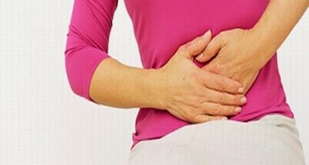Cách chữa ung thư dạ dày trong tây y