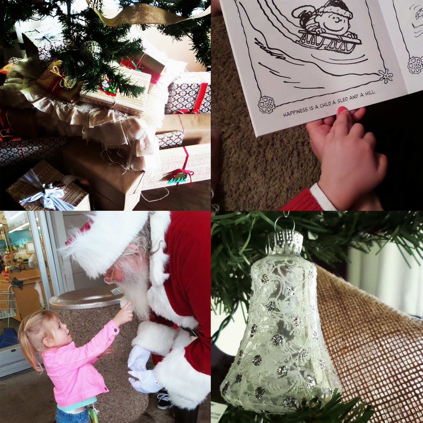 #2014ChristmasPhoto Challenge: the final wrap up