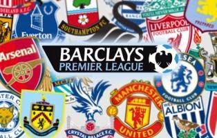 Hasil Pertandingan & Klasemen Liga Inggris Minggu 25 Oktober 2015
