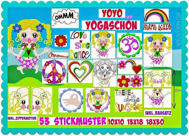 http://shop.zwergenschoen.com/de/yoyo-yogaschoen-reloaded-sweet-meditation-stickmuster.html