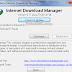 Download IDM 6.17 Full - Cách bẻ khóa IDM mới nhất