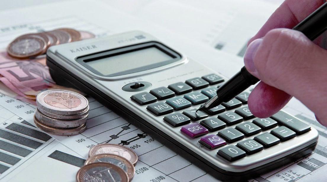Sistema monetario y Derecho mercantil