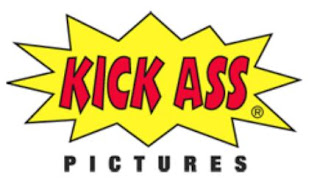Kick Ass Pictures