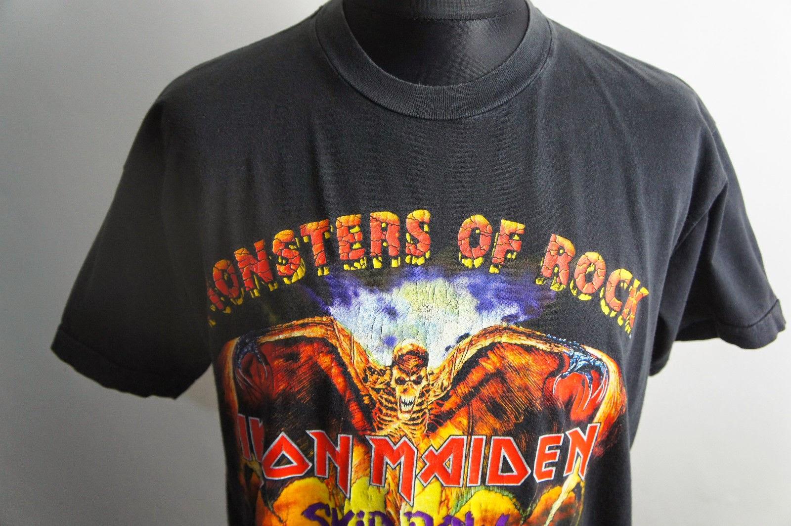 Vintage T Shirt Labels Hot Girls Wallpaper