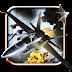 Call Of ModernWar: Warfare Duty Apk Mod ( Sınırsız Para )