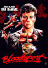 Bloodsport 1988 In Hindi hollywood hindi dubbed                 movie Buy, Download trailer                 Hollywoodhindimovie.blogspot.com