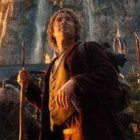 El Hobbit - Avance del nuevo tráiler