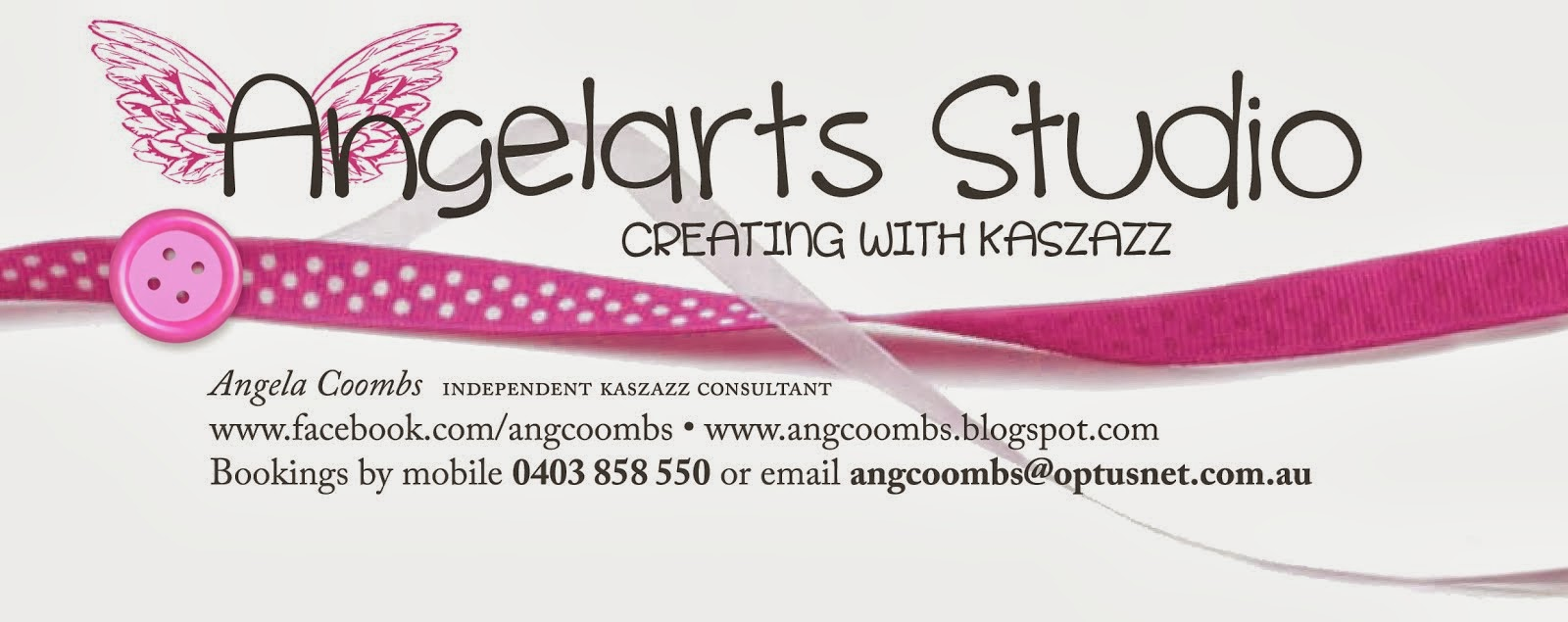 Angelarts Studio