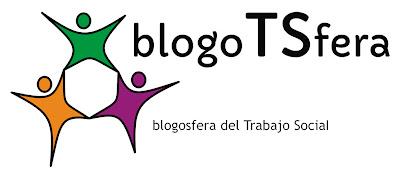 Yo soy de la BlogoTSfera