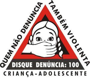 Denuncie infantil