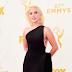 """'Harper's Bazaar': Lady Gaga entre las mejores vestidas de los """"Emmys 2015"""""""
