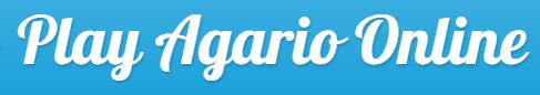 Play Agario Online