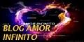 Amor Infinito - Conheça e apaixone-se