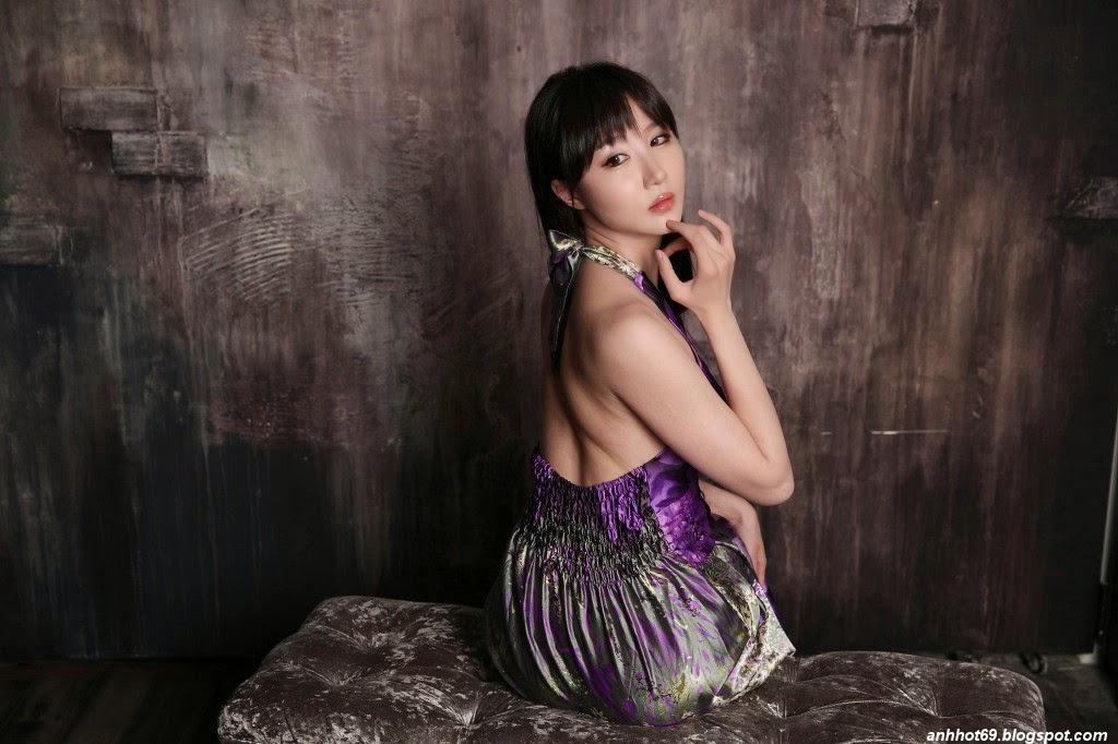 Yeon_Da_Bin_a08_20130518.171053