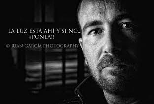 Fotos Juan García