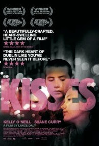 Kisses Irish Film