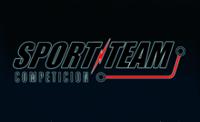 Sportteam Competición