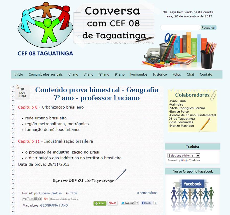 http://conversacomcef08.blogspot.com.br/