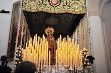 Esperanza Franciscana