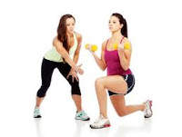 health exercises to burn fat fast helpful idea