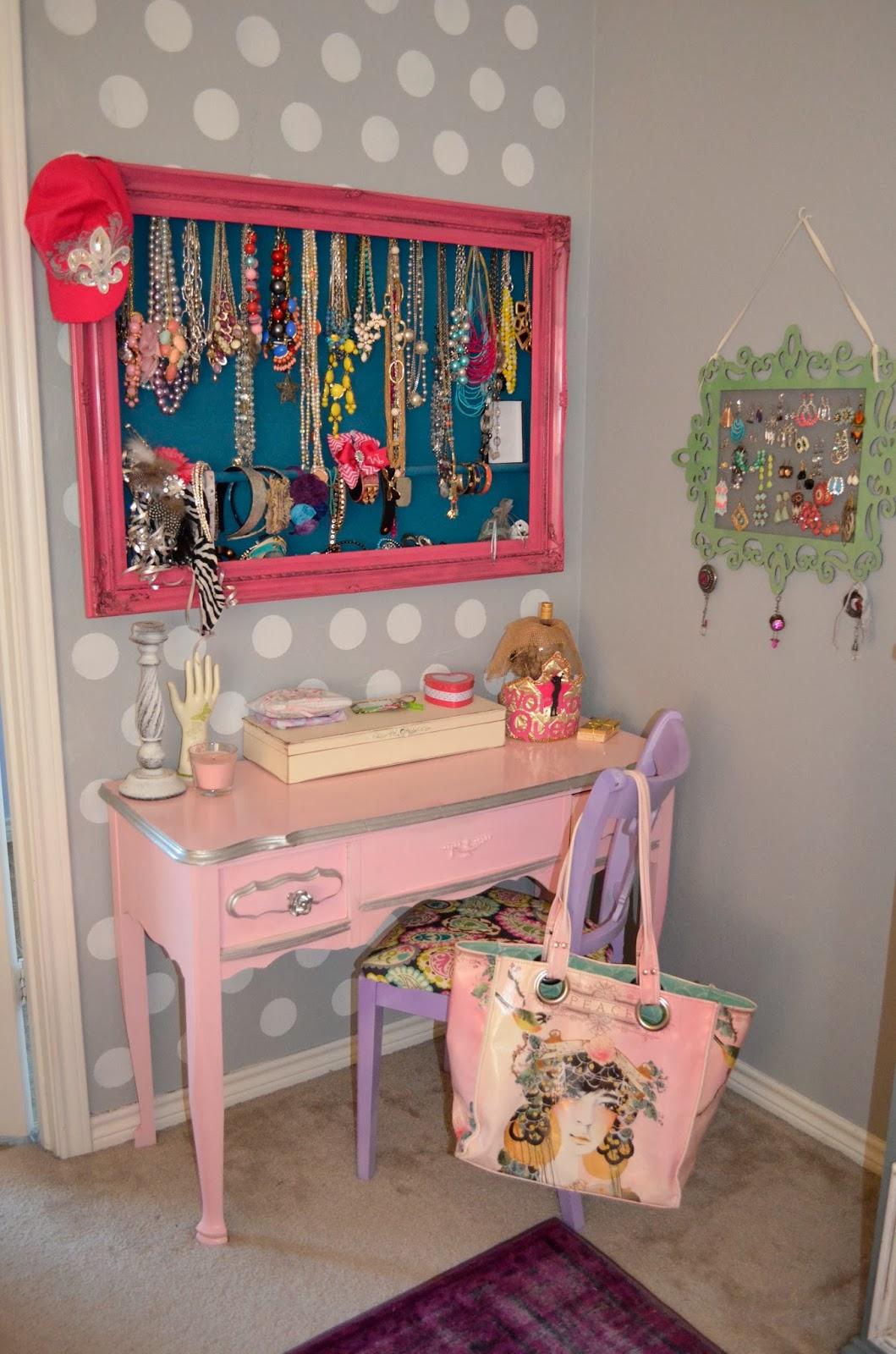 Polka Dot Bedroom Skinny Meg Polka Dot Walls Master Bedroom