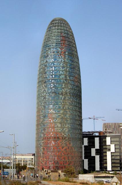 Architecture Zhou Qi