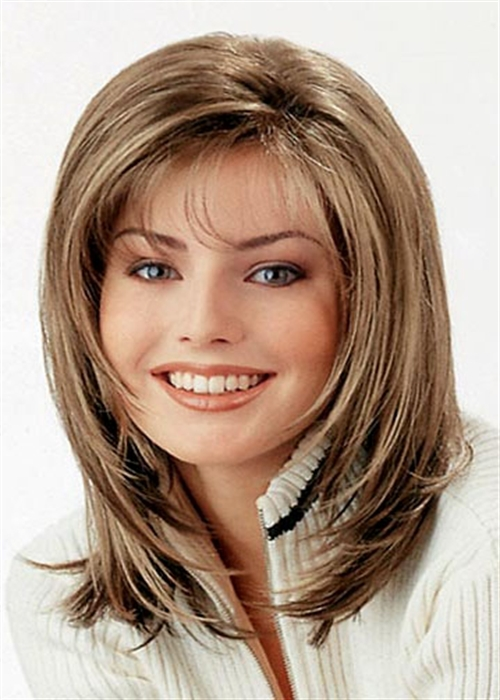 Hairstyles For Short Hair At School