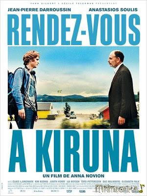 Rendez-vous à Kiruna 2013-vk-streaming-film-gratuit-for-free-vf