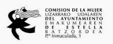 Área Igualdad Estella-Lizarra