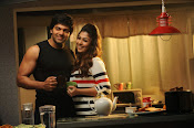 Raja Rani Movie Photos Gallery-thumbnail-19