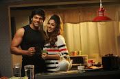 Raja Rani Movie Photos Gallery-thumbnail-19