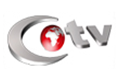 Türkmeneli TV