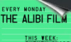 the alibi film club