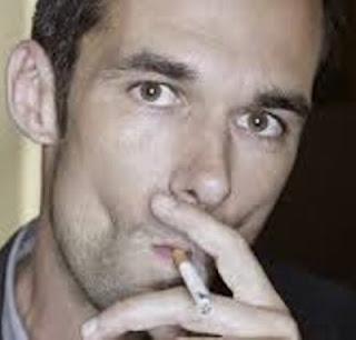 4 Faktor Penyebab Penuaan Dini Pada Wajah Pria