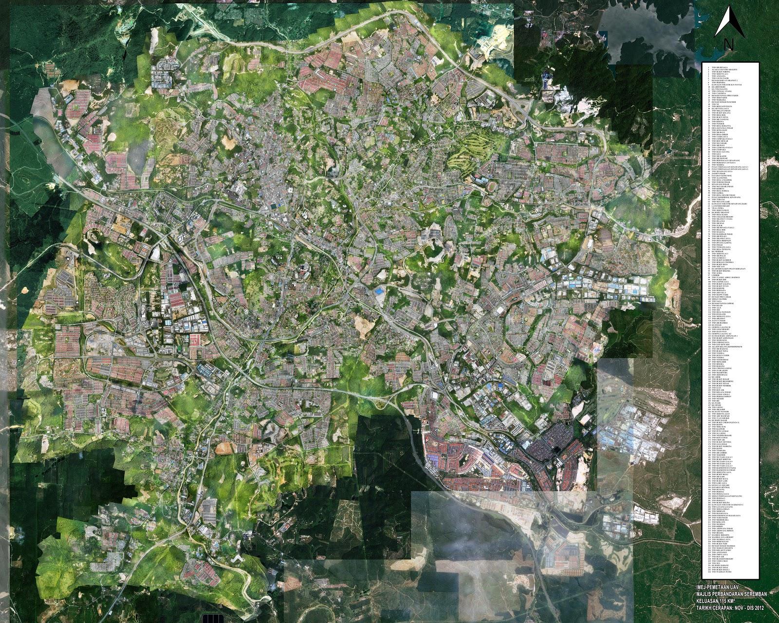 GIS On Demand Geo Sense UAV Aerial Mapping Celebrating Years - Uav aerial mapping
