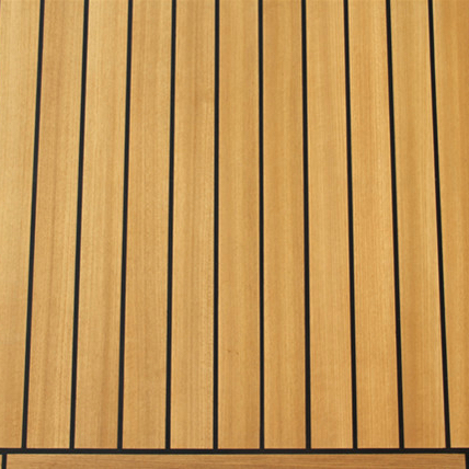 Chancelier parquet flooring: What is Teak Wood Price ? Where to ...