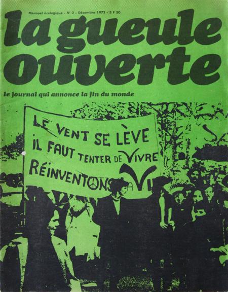 Pierre Fournier La-gueule-ouverte