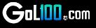 Fútbol en vivo : Gol100.com