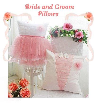 Wedding Gifts For Both Bride And Groom : ... wedding themeswedding decorating propswedding supplieswedding