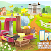 Up-Coming Update for Hay Day