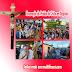 Sexta-feira da Paixão em Itapiúna