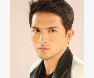 Burat Pinoy http://makulits.com/dennis-trillo-biography-profile-and-pictures/