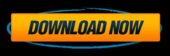 https://i-butler.eu/go/download.php?ref=sales-16423&lang=de_DE