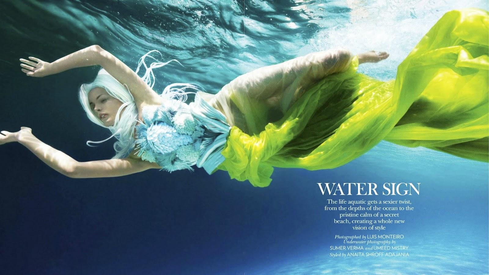 http://3.bp.blogspot.com/-74HjjC-M3pM/T6kXYXz6CbI/AAAAAAAAGdM/CUH0idLomss/s1600/1_water%2Bsign-%2Bjessiann%2Bgravel-beland%2Bby%2Bluis%2Bmonteiro%252C%2Bsumer%2Bverma%2Band%2Bumeed%2Bmistry%2Bfor%2Bvogue%2Bindia%2Bmay%2B2012.jpg