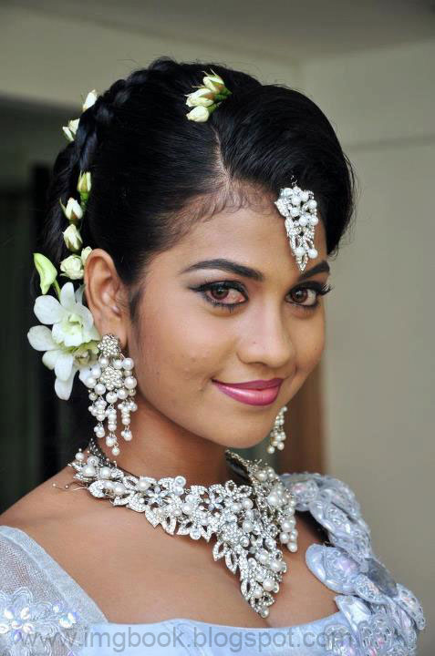 sheryl romen decker hot,hot sri lankan girl