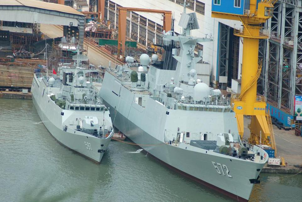 http://3.bp.blogspot.com/-74KEOppuyDU/Ub5vLwdksJI/AAAAAAAAafQ/fetFIpUmGc0/s1600/pla+navy+cHINESE+NAVY+tYPE+056+JIANGDAO+Class+Light+Frigate++People's+Liberation+Army+Navy+(PN+export+PLA+Navy)+frigate+Type+054ABC+HQ-16+A+B+Cvertical+launch+system+(VLS)+Harbin+Z-9C+Jiangkai-II+C+802A+Type+730+CIWS+(1).jpg