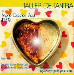 Tantra La Plata