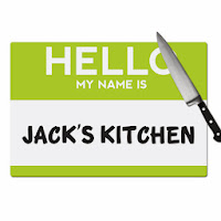 Hello-My-Name-Is-Personalized-Cutting-Board