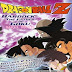 Dragonball Z Movie Spesial 1
