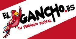 """"""" El Gancho """""""